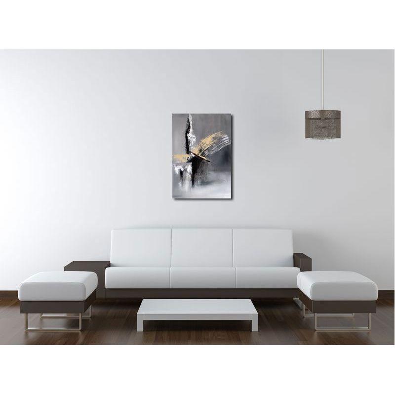 77+ [ Wohnzimmer Bilder Handgemalt ] - Wohnzimmer Ideen Moderne