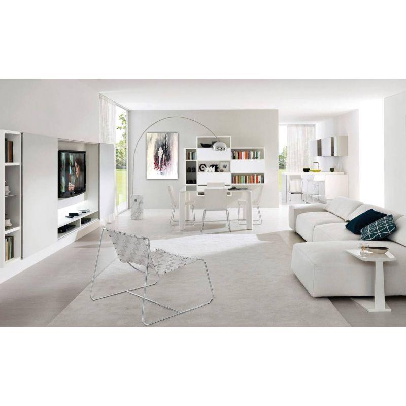 modernes kunst bild oase wandbilder handgemalt. Black Bedroom Furniture Sets. Home Design Ideas