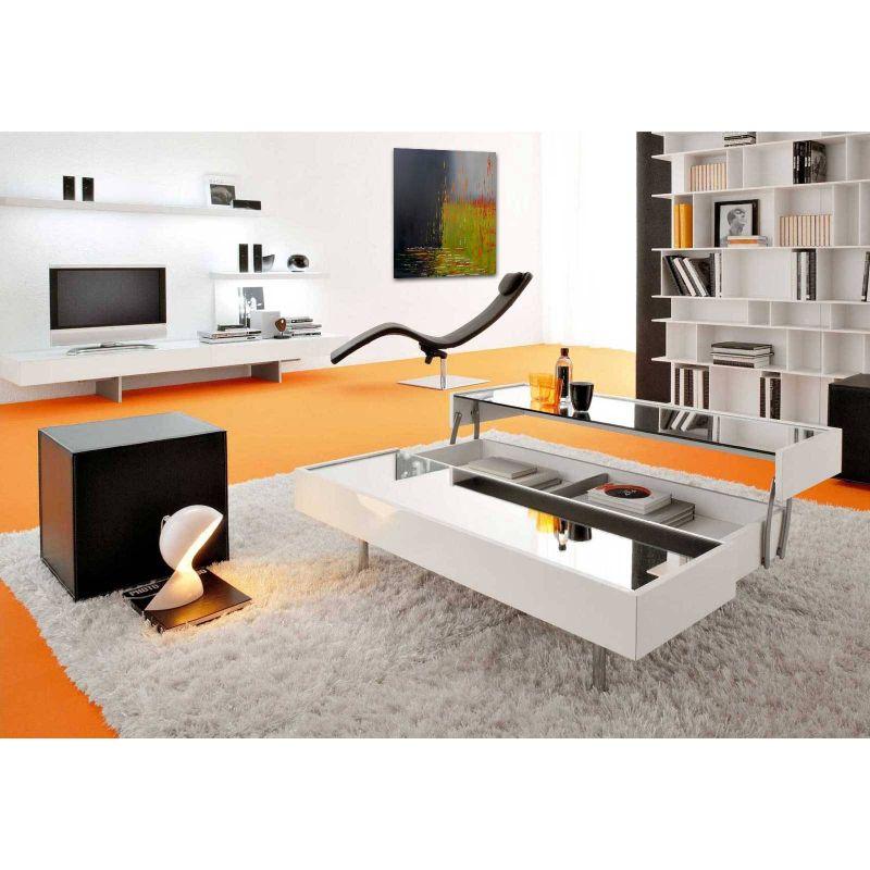 modernes kunst bild oase wandbilder handgemalt wandbilder slavova art. Black Bedroom Furniture Sets. Home Design Ideas