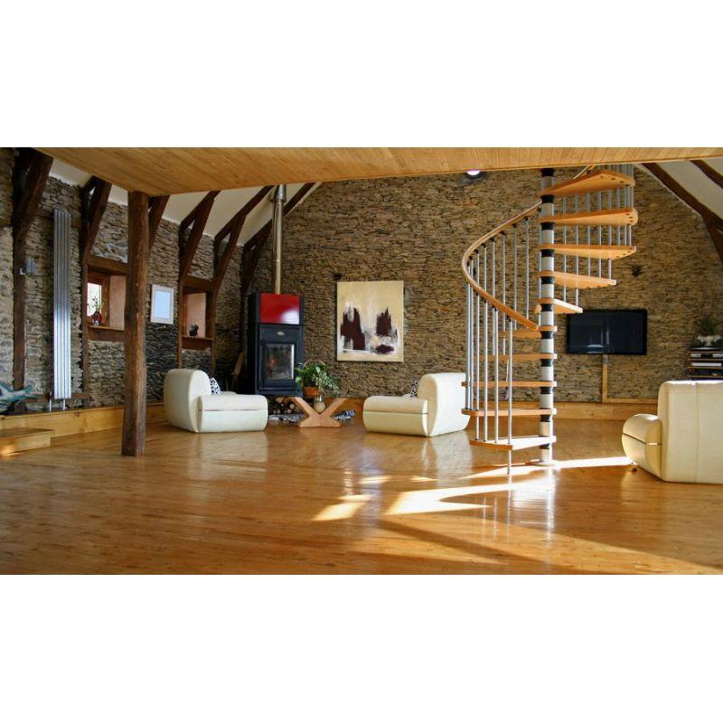 wandbilder acrylbilder leinwandbilder handgemalt wandbilder von slavova art. Black Bedroom Furniture Sets. Home Design Ideas