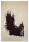 Handgemalte Bilder moderne Kunst von Slavova Art