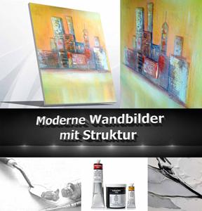 Moderne bilder online kaufen. Alle bilder im online Shop von Slavova Art