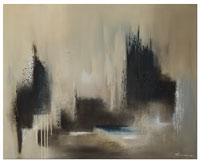 Wandbilder kaufen. Modernes Wandbild mit Acryl kaufen