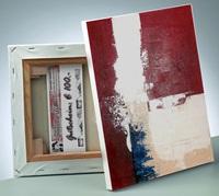 Gutschein EUR100 für Wandbilder Schenken Sie Kunst als Gutschein