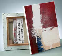 Gutschein EUR150 für Wandbilder Schenken Sie Kunst als Gutschein