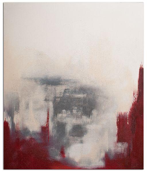 Bilder moderne Kunst Acrylmalerei abstrakt