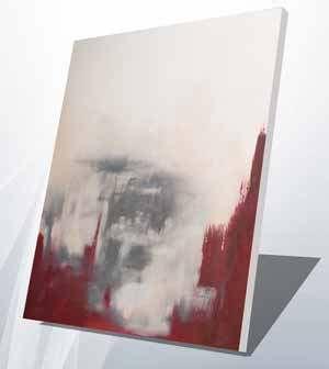 Moderne Wandbilder modern Wandbilder online kaufen