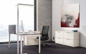 Wandbilder bestellen. Wandbild für Büro online bestellen